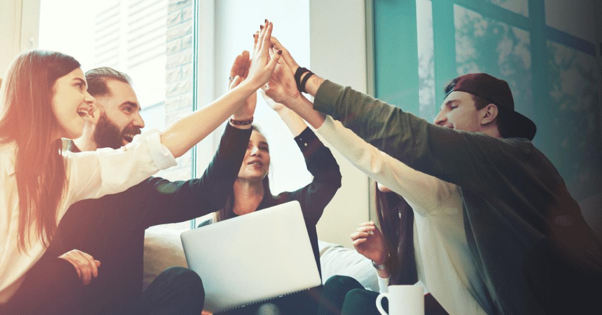 פיתוח וגיוס משאבים עבור ארגוני המגזר החברתי